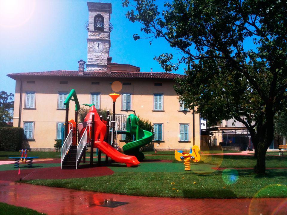 Parco Giochi 2