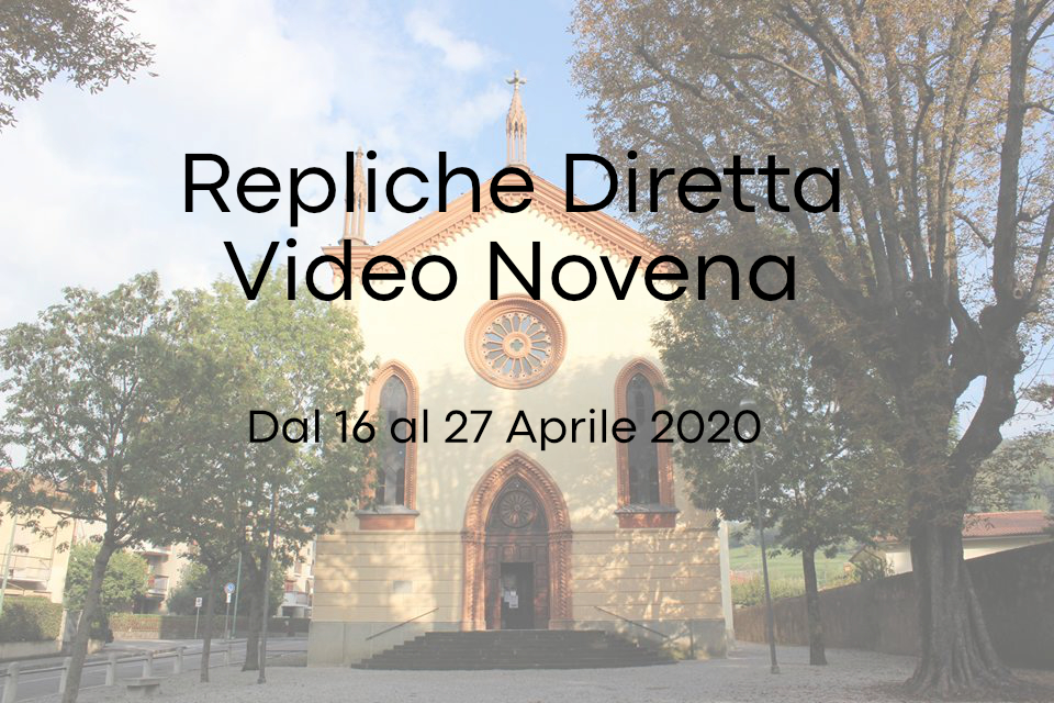Preview Repliche Festa Madonna 2020