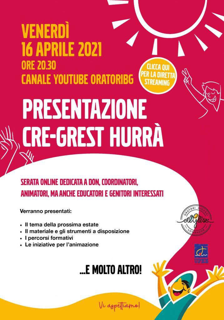Presentazione-Hurra-16-aprile-2021-Cre-Grest-2021